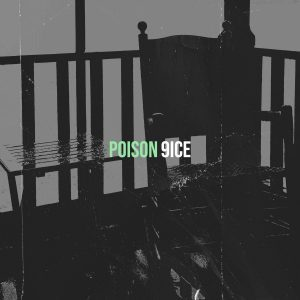 9ice poison download mp3