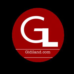 Gidiland